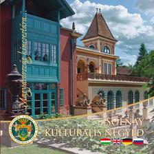 . - Zsolnay Kulturális Negyed
