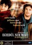 BERRI, CLAUDE - EGYEDÜL NEM MEGY [DVD]