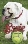 Hartley David - Essie [eKönyv: epub, mobi]