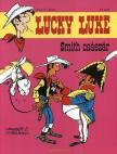 Goscinny - Morris - Lucky Luke 14. - Smith császár