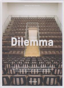 Andrási Edit - Dilemma