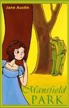 Jane Austen - Mansfield Park [eKönyv: epub,  mobi]