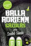 Szabó Tünde - Balla Adrienn 4. Gázolás