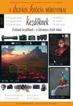 Keating-Enczi - Digitális fotózás műhelytitkai kezdőknek - 2019<!--span style='font-size:10px;'>(G)</span-->