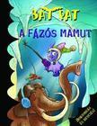 Roberto Pavanello - A fázós mamut<!--span style='font-size:10px;'>(G)</span-->
