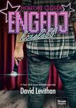 David Levithan - Hold me Closer - Engedj közelebb! - kötött<!--span style='font-size:10px;'>(G)</span-->