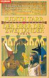Tarr, Judith - Der Herr der Zwei Länder [antikvár]