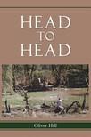 Mason Lorraine - Head to Head [eKönyv: epub, mobi]
