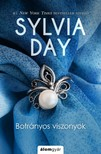 Sylvia Day - Botrányos viszonyok [eKönyv: epub,  mobi]