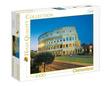 - Clementoni Puzzle 1000 Római Colosseum
