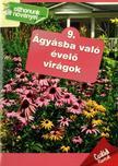 Ágyásba való évelő virágok<!--span style='font-size:10px;'>(G)</span-->
