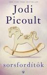 Jodi Picoult - Sorsfordítók [eKönyv: epub, mobi]<!--span style='font-size:10px;'>(G)</span-->