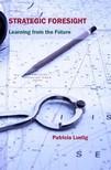 Strategic Foresight - Learning from the Future [eKönyv: epub, mobi]
