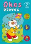 Agnieszka Bator - Okos ötéves 2. rész<!--span style='font-size:10px;'>(G)</span-->