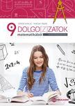 Sörös Katalin, Tarcsay Tamás - Dolgoz(z)atok matematikából kilencedikeseknek (CD melléklettel)