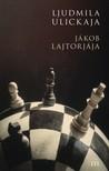 Ljudmila Ulickaja - Jákob lajtorjája [eKönyv: epub, mobi]<!--span style='font-size:10px;'>(G)</span-->
