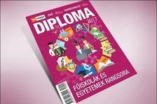 . - DIPLOMA 2017
