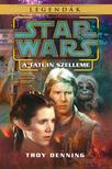 Troy Denning - Star Wars: A Tatuin szelleme<!--span style='font-size:10px;'>(G)</span-->