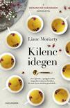 Liane Moriarty - Kilenc idegen<!--span style='font-size:10px;'>(G)</span-->