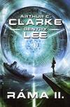 Arthur C. Clarke - Gentry Lee - Ráma II.