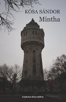 Kósa Sándor - Mintha