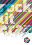 Felhőjáró Baksa-Soós Attila - Rocklitera Vol.1.<!--span style='font-size:10px;'>(G)</span-->