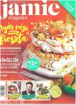 Jamie Oliver - Jamie magazin 14.<!--span style='font-size:10px;'>(G)</span-->