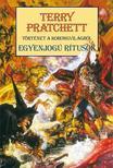 Terry Pratchett - Egyenjogú rítusok