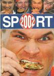 Gyárfás Tamás (szerk.) - Sport 2002 [antikvár]