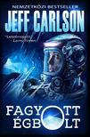 Jeff Carlson - Fagyott égbolt<!--span style='font-size:10px;'>(G)</span-->