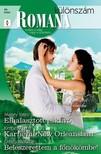 Maisey  Yates, Kimberly Lang, Christy McKellen - Romana különszám 86. kötet - Elhalasztott esküvő (Corretti-krónika 8.), Karnevál New Orleansban, Beleszerettem a főnökömbe! [eKönyv: epub, mobi]<!--span style='font-size:10px;'>(G)</span-->