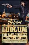 ROBERT LUDLUM - ERIC VAN LUSTBADER - BOURNE - ENIGMA<!--span style='font-size:10px;'>(G)</span-->