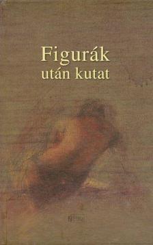 Beszédes István (szerk.) - Figurák után kutat