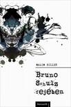 MAXIM BILLER - Bruno Schulz fejében [eKönyv: epub, mobi]<!--span style='font-size:10px;'>(G)</span-->
