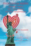 Hammer Dr. Barry J. Hammer and Dr. Alan C. Butler Dr. Max - Psychological Healing Through Creative Self-Understanding and Self-Transformation [eKönyv: epub,  mobi]