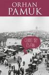 Orhan Pamuk - Cevdet Bey és fiai [eKönyv: epub,  mobi]