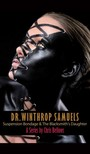 Bellows Chris - Dr. Winthrop Samuels Series [eKönyv: epub,  mobi]