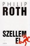 Philip Roth - Szellem el