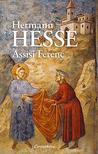 Hermann Hesse - Assisi Ferenc<!--span style='font-size:10px;'>(G)</span-->