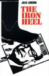 Jack London - The Iron Heel [eKönyv: epub,  mobi]
