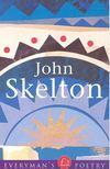 SKELTON, JOHN - Selected Poems [antikvár]