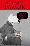 Orhan Pamuk - A nevem Piros [eKönyv: epub, mobi]<!--span style='font-size:10px;'>(G)</span-->
