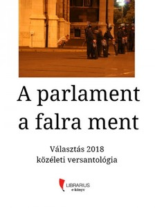 - A parlament a falra ment [eKönyv: epub, mobi]