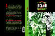 Susan George - Lugánói tanulmány II.ELÉG VOLT A DEMOKRÁCIÁBÓL!