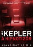 Lars Kepler - A hipnotizőr [eKönyv: epub, mobi]