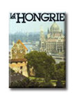 Fekete  Gyula - LA HONGRIE<!--span style='font-size:10px;'>(G)</span-->