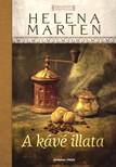 Helena Marten - A kávé illata [eKönyv: epub,  mobi]