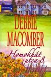 Debbie Macomber - Homokhát utca 8. [eKönyv: epub, mobi]<!--span style='font-size:10px;'>(G)</span-->