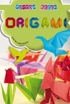 - Origami