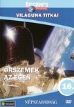 Holló Színház - Őrszemek az égen (DVD) [DVD]